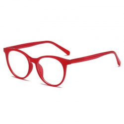 Plate Material Multi Colors Customized Ideal Eye Glasses Optical FramesB9001