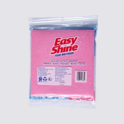 Needle Nonwoven Cleaning Cloth