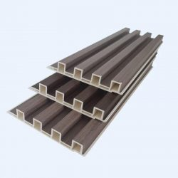 Great wall WPC wall panel
