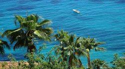 Get Walking Tours French Riviera