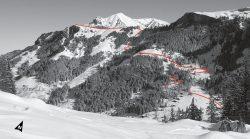 Hire snowshoeing switzerland online