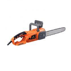 OT7C109B Chainsaw Big Loop Handle 2400W Copper Motor Balance Professional Garden Cutting Tool