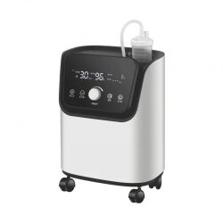 RY-3W MEDICAL EQUIPMENT OXYGEN CONCENTRATOR FOR SALE