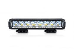 Lazer Triple-R 1000 Gen2 LED fjernlys