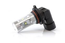 Lumen LED HB3 fog light bulb