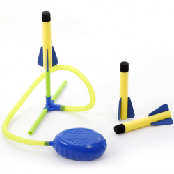 Ball Game Toy
