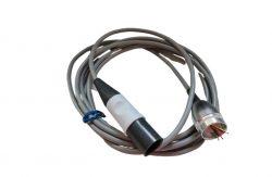 BBT Transducer (Grey)
