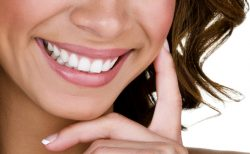 Enjoy a Beautiful New Smile: The Best Orthodontist Near Me | Ivanov Orthodontic Experts