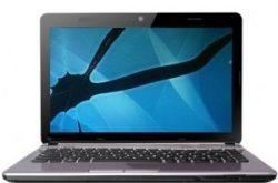 acer laptop reparatierotterdam