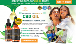Bioneo Farms CBD Oil: Where To Buy?! Does It Works, CBD Product, Reviews and Price?