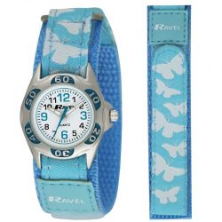 Buy Kid's Watches Online at Give and Take UK