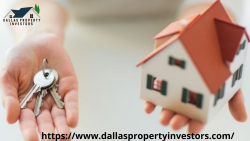 Buying Investment Property in Texas | Dallas Property Investors
