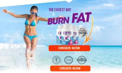 Nugen Keto – Weight Loss Benefits and Increase Stamina