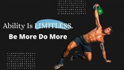Join Our Martial Arts Fitness Certification Program