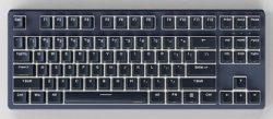 Keyboards Sales
