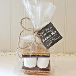 Birthday Party Favors For Adults