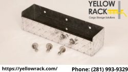 Yellow Rack is The Best Solutions For Storage