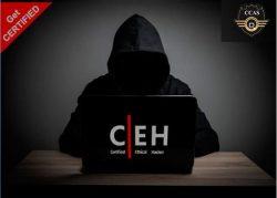 Best Online Ceh Institute In Jaipur