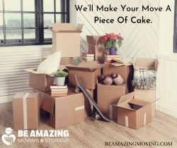 Affordable Movers Nearby Your Location San Francisco