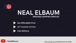 Neal Elbaum | Delivers Solutions that Matter