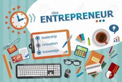 Expert in Business Growth Strategies