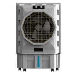 Plastic Cooler Manufacturers