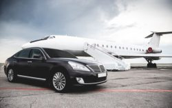 Airport Transfer In Cotswold