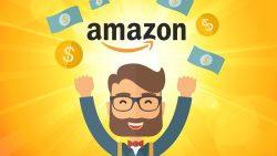 All About Amazon FBA – Nine University