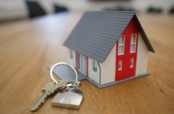 Best Services For Real Estate