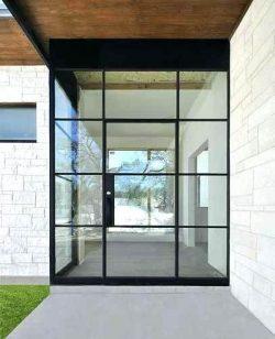 Luxury Front Doors | Zen Doors
