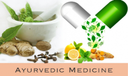 List Of Top 10 Pharma Franchise In India