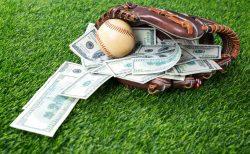 Baseball Handicapper | Baseball Betting Picks