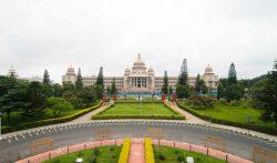 Bangalore Mysore Ooty Tour Package – Swan Tour