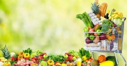 south indian groceries online