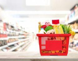 Online Indian Grocery Shopping Mart At Hongkong Bazaar