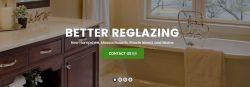 Bathtub Reglazing Services In Rhode Island