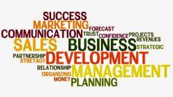 Expert Business Financer | Jeremy Johnson Murrieta