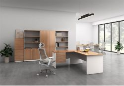 Top-factors to-Consider-While-Buying-Home-Office-Chairs