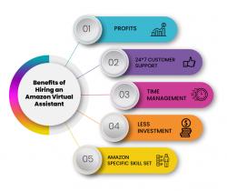 Amazon Seller Strategies