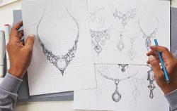 Where to Get Bespoke Jewellery in London