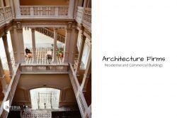 Best Architecture Firms in Gurgaon | Interia
