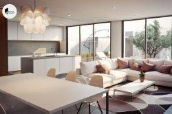 Best Interior Designer in Delhi Makes House Functional