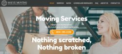 Best moving companies in west los angeles
