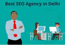 Best SEO Agency in Delhi – CyberWorx