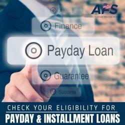 Best Way to Identify A Loan Process