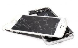 Iphone 12 Pro Max Back Glass Repair Near Me