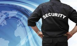 Best Security Services India – ALSOK