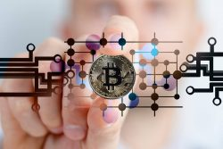 Legal Consultancy Firm – Cryptocurrency Advisor