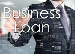 Apply Small Business Loan in India at low interest rates