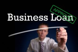 Business Loan Eligibility Criteria & Documents Required for Business Loan